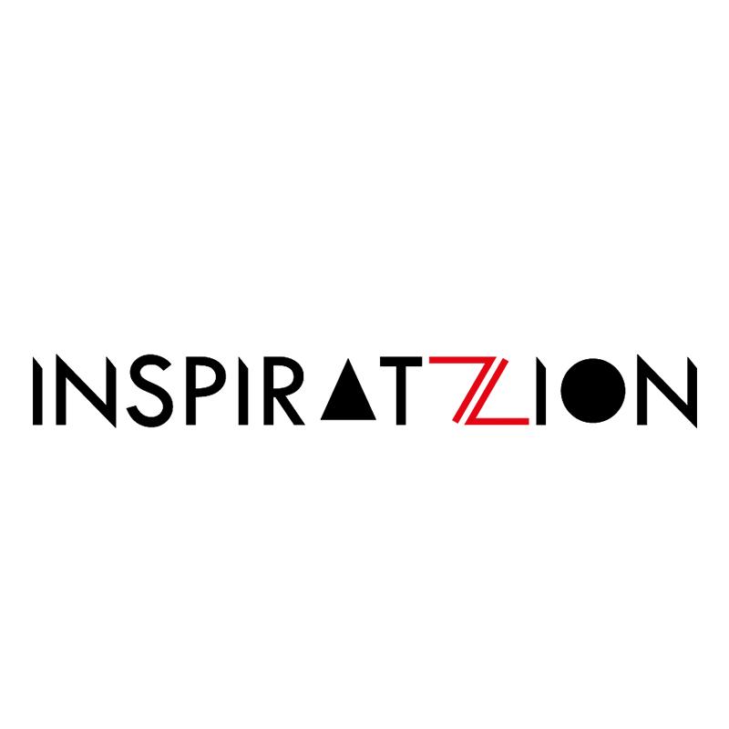 inspiratzion